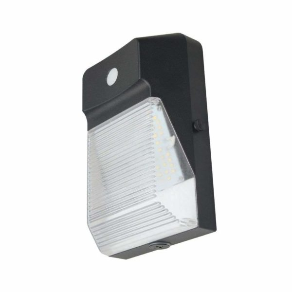 led-wall-pack-20w-5700k-w-photocell-forward-throw-2200-lumens-ip65-rebate-eligible-13534000_1024x1024@2x