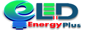 Led Energy Plus